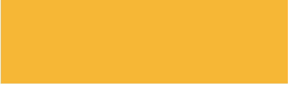 TA-UBO-orange